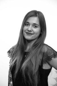 Marina Roglić