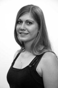 Francesca Alice