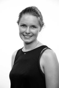 Charlotte Hartig