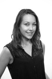 Jessica Sautter