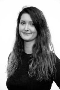 Jill Huschka