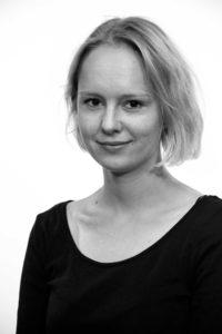 Sophie Glaser