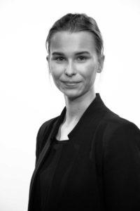 Hanna Schlieder